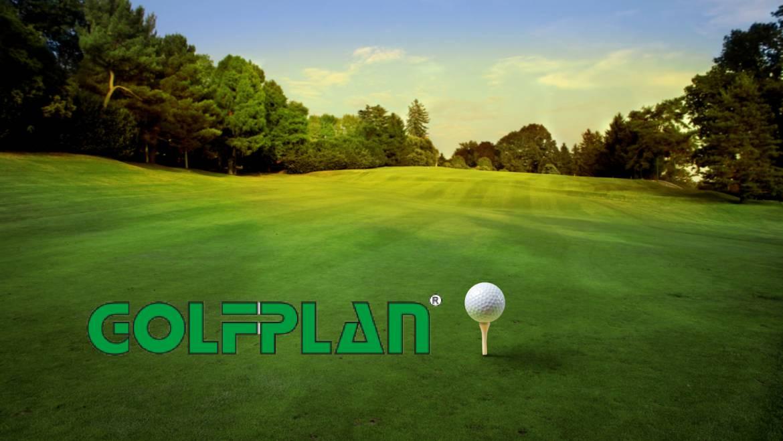 GolfPlan Golf Insurance 2021- Special Offer