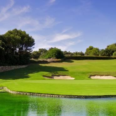 Golf Breaks for 2021/2022